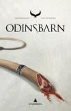 Odinsbarn_productimage